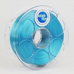 PLA Azure Silk Sky Blue