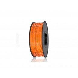 PLA Anet Orange