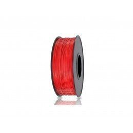 PLA Anet Red
