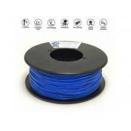 FLEX TPU Azure Blue (98A)