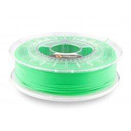 Fillamentum  Luminous Green...