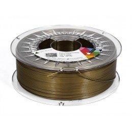 PLA SmartMaterials3d Gold
