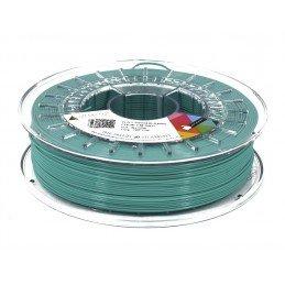 PLA SmartMaterials3d Emerald