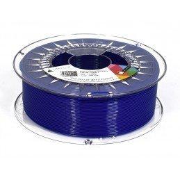 PLA SmartMaterials3d Cobalt