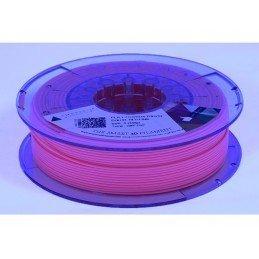 PLA SmartMaterials3d Neo Pink