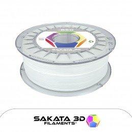 PLA 850 Sakata Blanco
