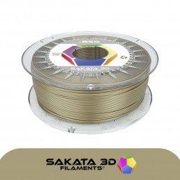 PLA 850 Sakata Gold