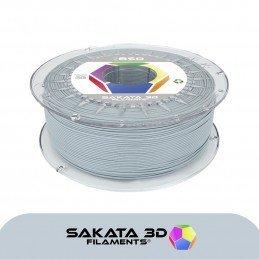 PLA 850 Sakata Grey