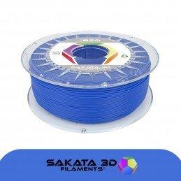PLA 850 Sakata Blue