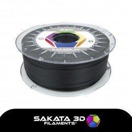 PLA 850 Sakata Black