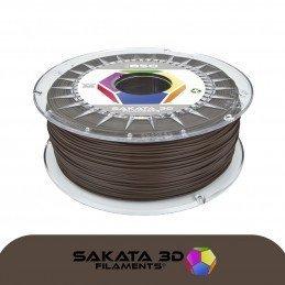 PLA 850 Sakata Chocolate
