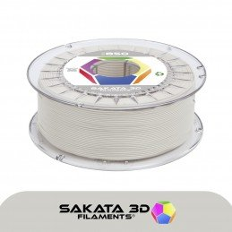 PLA 850 Sakata Ivory