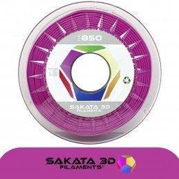 PLA 850 Sakata Fucsia
