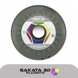 PETG Sakata RE