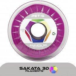 PETG Sakata Fucsia