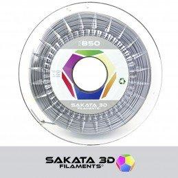 PLA 850 Sakata Silk Artic