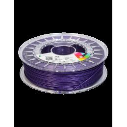 PLA SmartMaterials3d Violet...