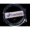 Teflón Capricorn Premium XS