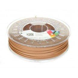 PLA SmartMaterials3d Wood...
