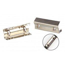 Clip para Correa GT2 6mm