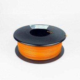 FLEX TPU Azure Neon Orange...