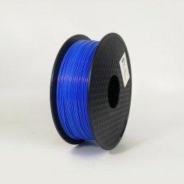 PLA Hello3d Blue