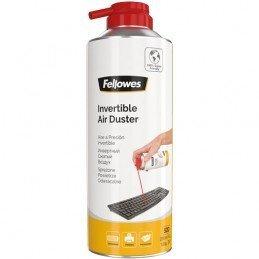 Spray Aire a Presión 200ml...