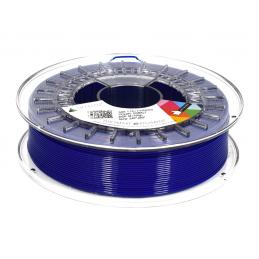 ASA SmartMaterials3d Cobalt