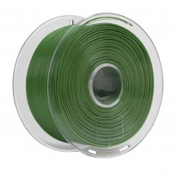 PLA STARFIL Green Grass (BQ)