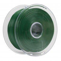 PLA STARFIL Bottle Green (BQ)