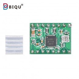 BIQU Driver A4988