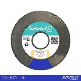 PLA Sakata Go&Print Blue