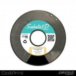 PLA Sakata Go&Print Black