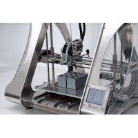 Impresoras FDM
