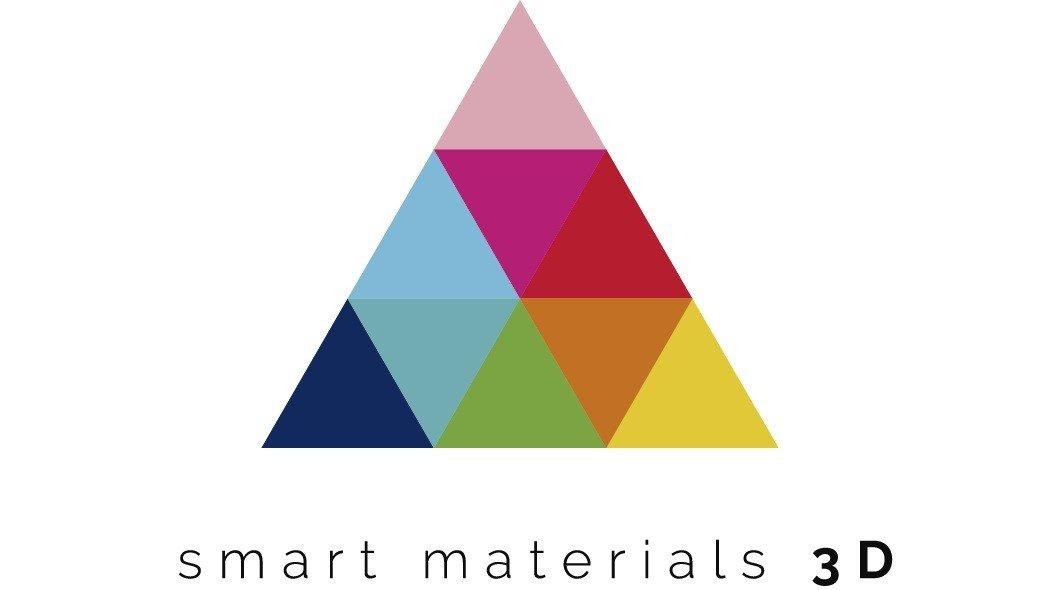 SmartMaterials