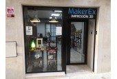 MakerEx